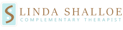 Linda Shalloe | Hypnosis & Complementary Therapies Wexford
